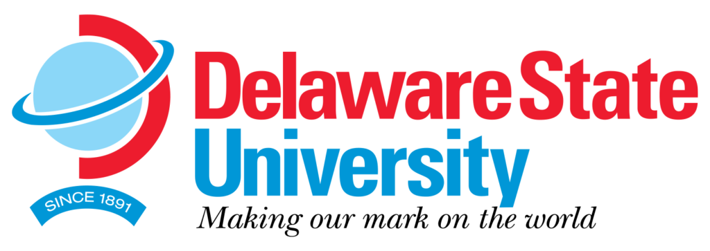 Delaware State University - Sports Management Degree Guide