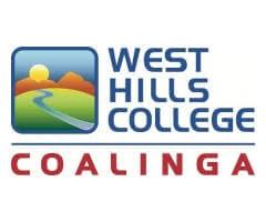 West Hills College-C
